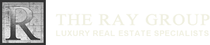 The Ray Group Logo